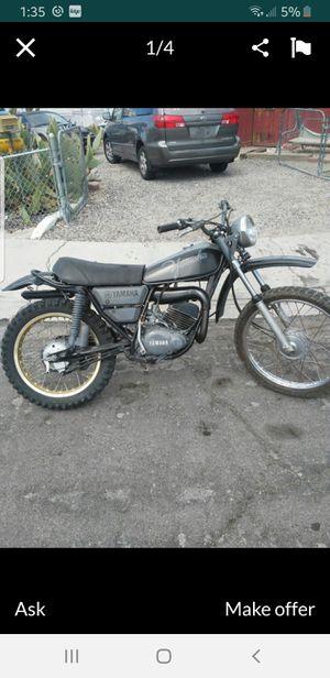 Motorbike for Sale in Las Vegas, NV