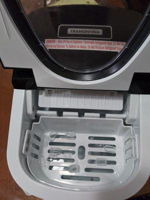 Ice machine for Sale in El Cajon, CA