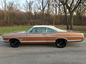 1967 Ford Galaxie 500 for Sale in Glenview, IL