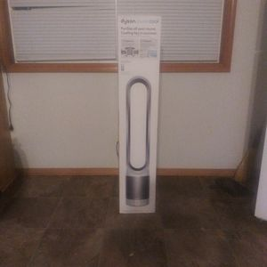 Dyson Pure Cool for Sale in Portland, OR