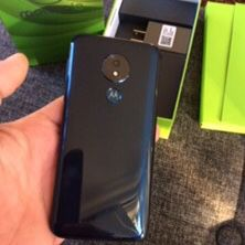 Moto G7 Power Brand New Unlock For Any Company T-Mobile Metro AT&T Sprint Mexico No Delivery No Shipping for Sale in Irvine, CA