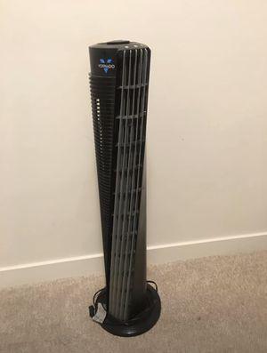Vornado Tower Fan for Sale in Orem, UT