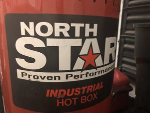 NorthStar Electric Wet Steam and Hot Water Pressure Washer Add-on for Sale in Miami, FL
