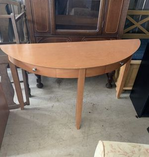 Console Table for Sale in Smyrna, TN