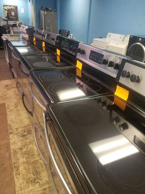stoves of different prices, 60 days warranty for Sale in TN, US