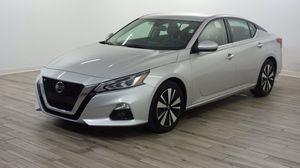 2019 Nissan Altima for Sale in O Fallon, MO