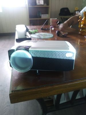 Projector for Sale in Springerville, AZ