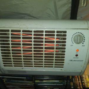 Lakewood Space Heater for Sale in Pekin, IL