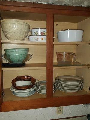 Misc Kitchen Items for Sale in Glen Burnie, MD