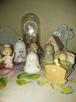 Precious moments for Sale in Suisun City, CA