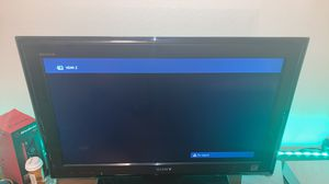 Sony 32 inch tv for Sale in Joint Base Lewis-McChord, WA