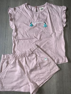 Toodler/Kids Clothing for Sale in Tarpon Springs, FL