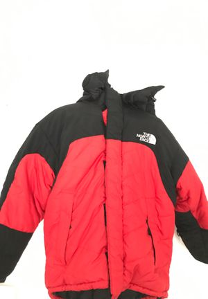 North face snow jacket for Sale in Pittsburg, CA