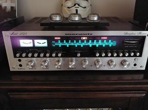 Marantz for Sale in Middleburg Heights, OH