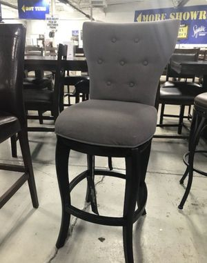Upholster Barstool for Sale in Cleveland, OH
