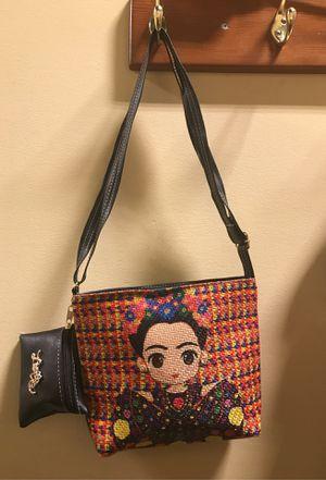 Beautiful small bag for Sale in Lilburn, GA