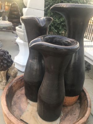 Water fountain for Sale in San Bernardino, CA