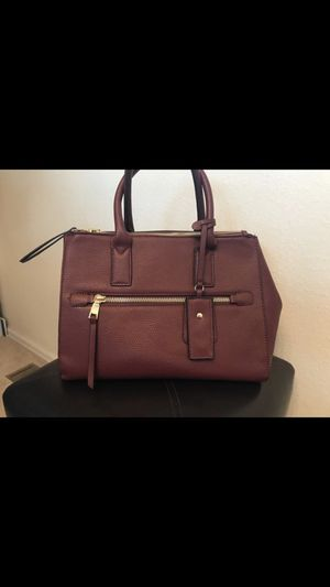 Charming Charles Brand New Purse for Sale in Colorado Springs, CO