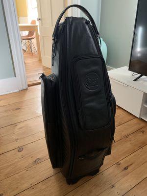 Gard Bags Tenor Saxophone Case for Sale in Clinton, MA