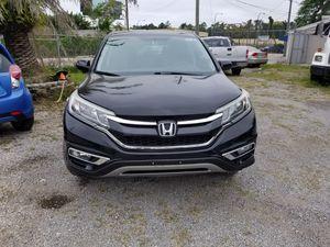 Honda crv 2015 for Sale in Orlando, FL