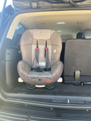 Car seat for Sale in Euless, TX