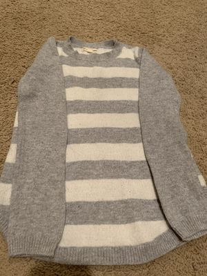 Girl sweater for Sale in Beaverton, OR