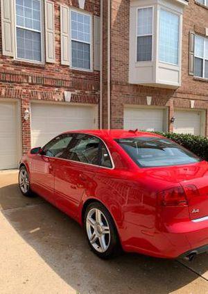 2005 Audi A4 for Sale in Alexandria, VA