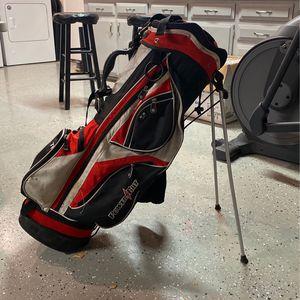 TPS Golf Bag for Sale in Nuevo, CA