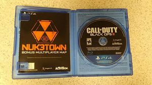 Video game for Sale in Kingsport, TN