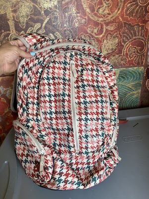 Burton backpack for Sale in Las Vegas, NV