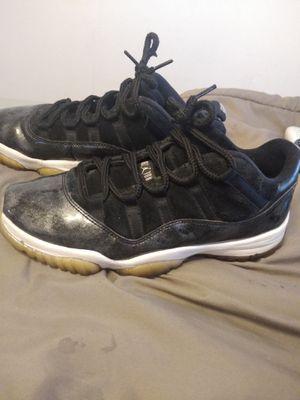 Jordan 11s Barrons for Sale in Portland, OR