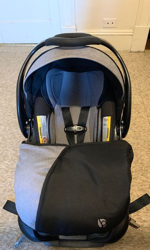 Car Seat for Sale in West Springfield, MA