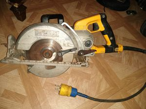 Skill saw for Sale in Kissimmee, FL