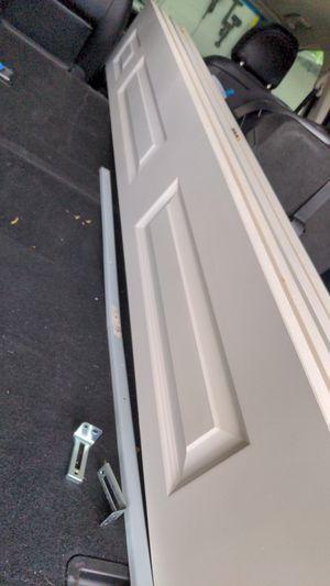 "48"" bifold closet doors for Sale in Everett, WA"