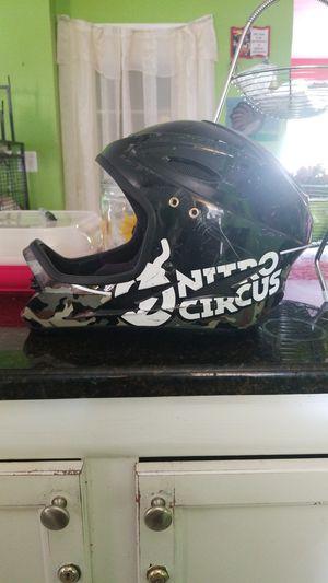 Helmet for Sale in Sterling, VA