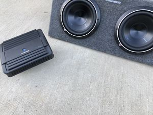 """10"""" punch p3 for Sale in Columbus, OH"""