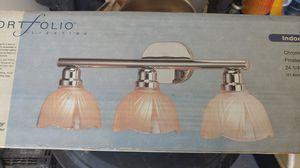 Light fixture for Sale in San Bernardino, CA