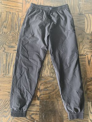 Joggers for Sale in Washington, DC