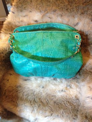 Alfred dunner purse for Sale in Scottsdale, AZ