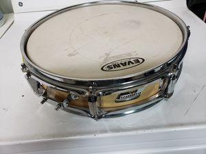 "Ludwig Piccolo 3"" x 13"" snare drum for Sale in Phoenix, AZ"