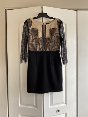 Never worn and gently worn clothes for sale! for Sale in Marlow Heights, MD