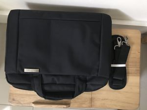 Laptop Message Bag New for Sale in Miami, FL