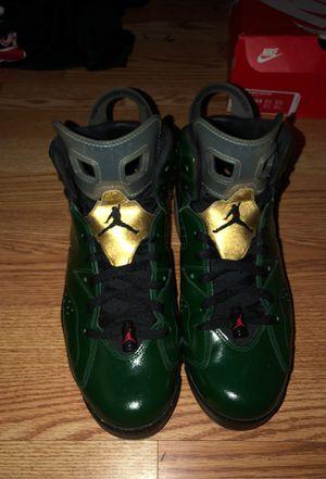 Jordan 6 for Sale in Lakeland, FL