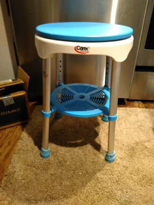 Showerchair for Sale in Fontana, CA