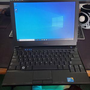 Dell Latitude E4200 Laptop for Sale in Heidelberg, PA