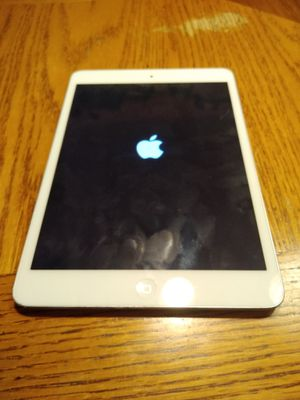 Used iPad Mini 1 for Sale in Denver, CO
