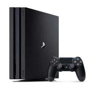 PlayStation 4 *Brand New* for Sale in Tallahassee, FL