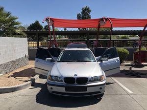 2003 325i bmw for Sale in Phoenix, AZ