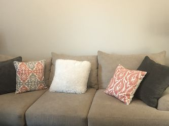 Sleeper Sofa for Sale in Tampa,  FL