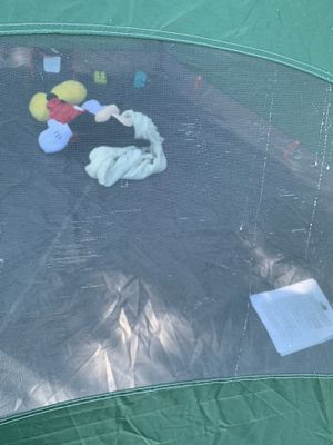 Camping Tent for Sale in Miami, FL